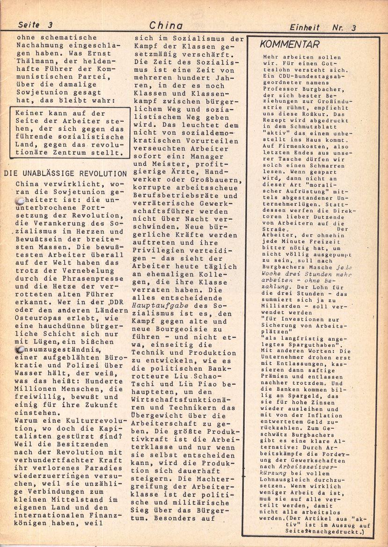 Koeln_IPdA_Einheit_1975_003_003