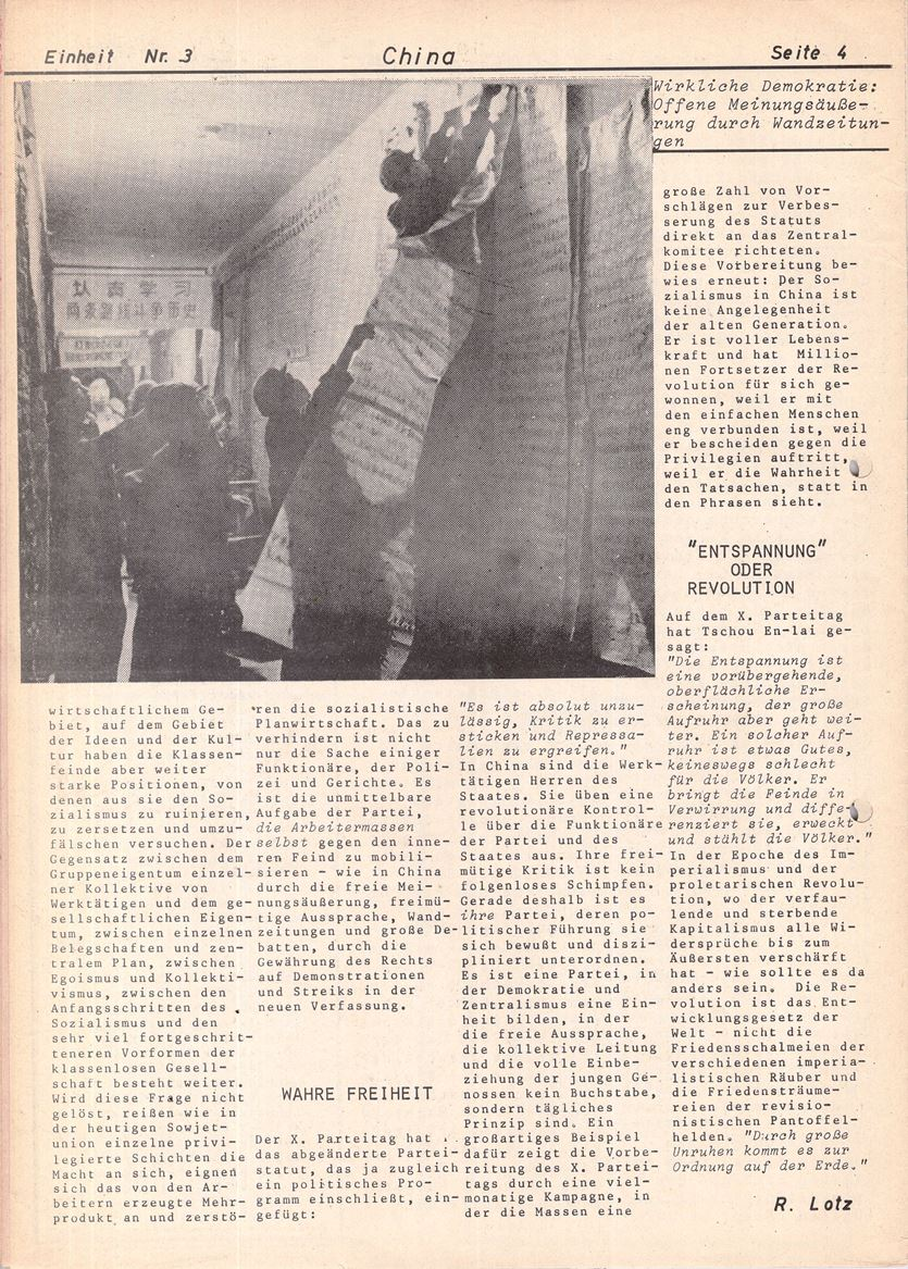 Koeln_IPdA_Einheit_1975_003_004