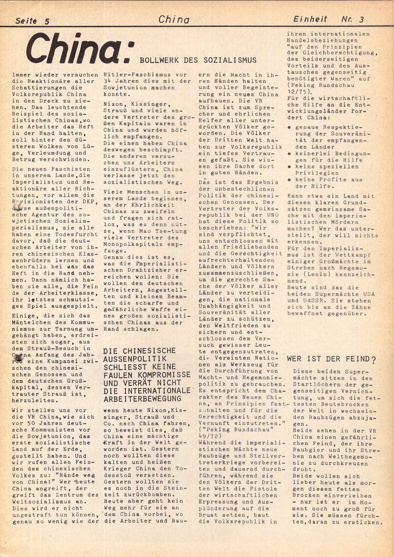 Koeln_IPdA_Einheit_1975_003_005