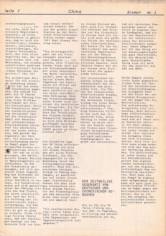 Koeln_IPdA_Einheit_1975_003_007