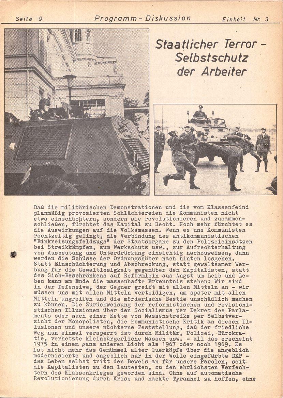 Koeln_IPdA_Einheit_1975_003_009