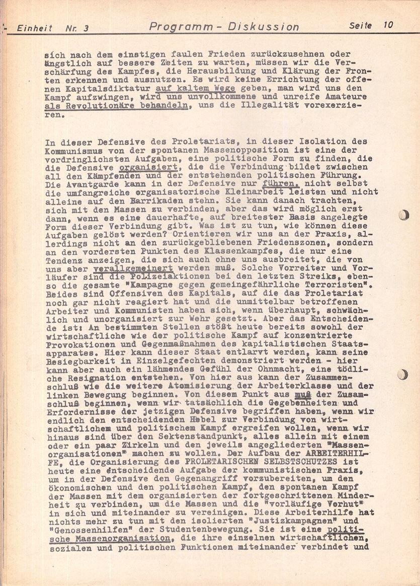 Koeln_IPdA_Einheit_1975_003_010
