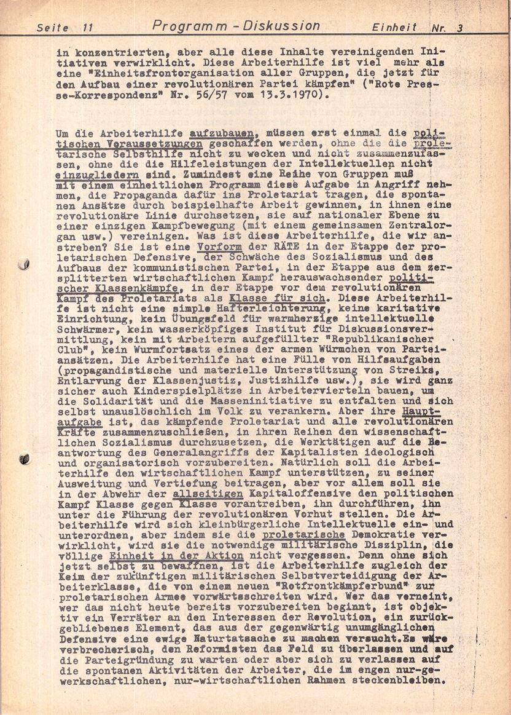 Koeln_IPdA_Einheit_1975_003_011