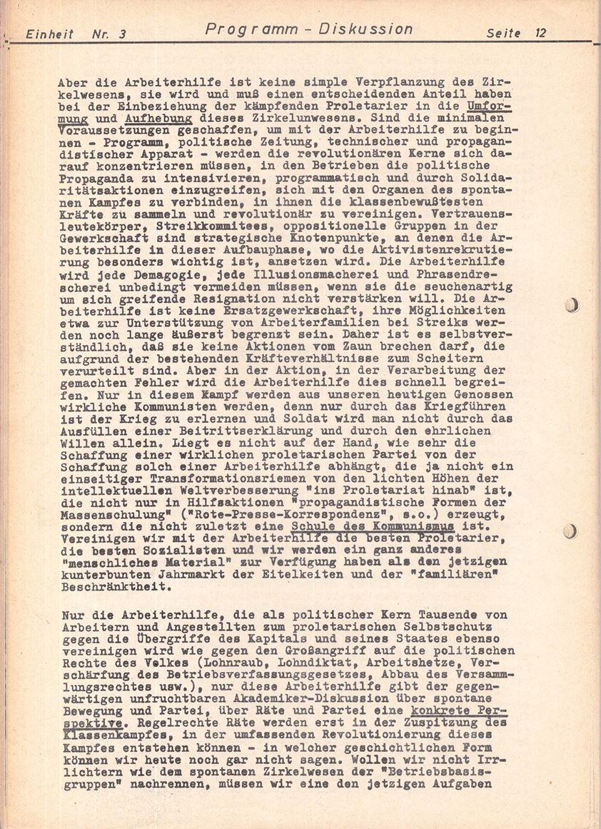 Koeln_IPdA_Einheit_1975_003_012