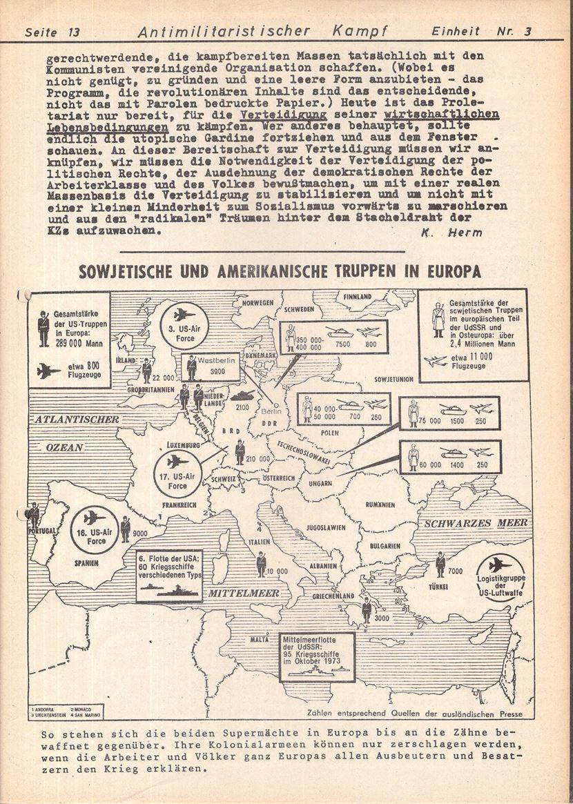 Koeln_IPdA_Einheit_1975_003_013