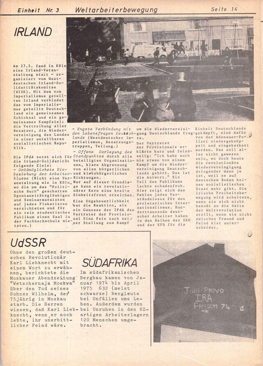 Koeln_IPdA_Einheit_1975_003_014