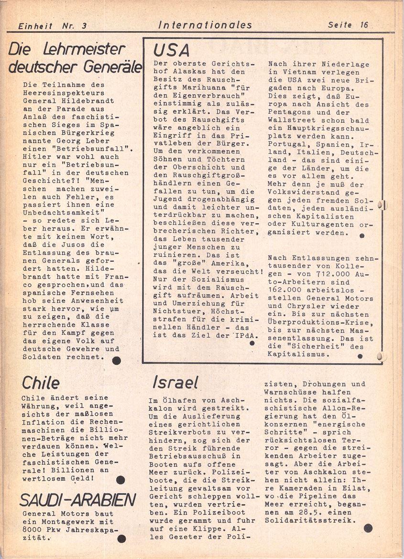 Koeln_IPdA_Einheit_1975_003_016