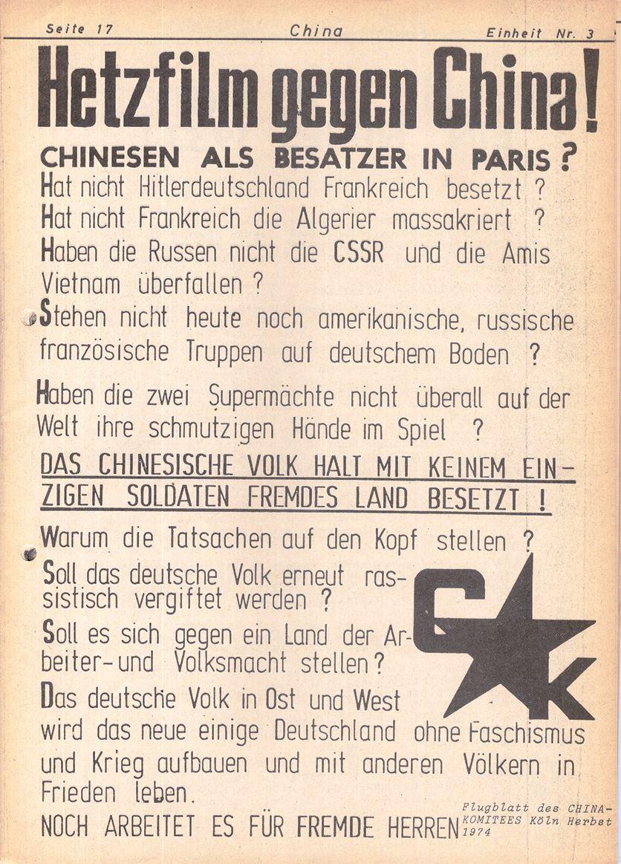 Koeln_IPdA_Einheit_1975_003_017