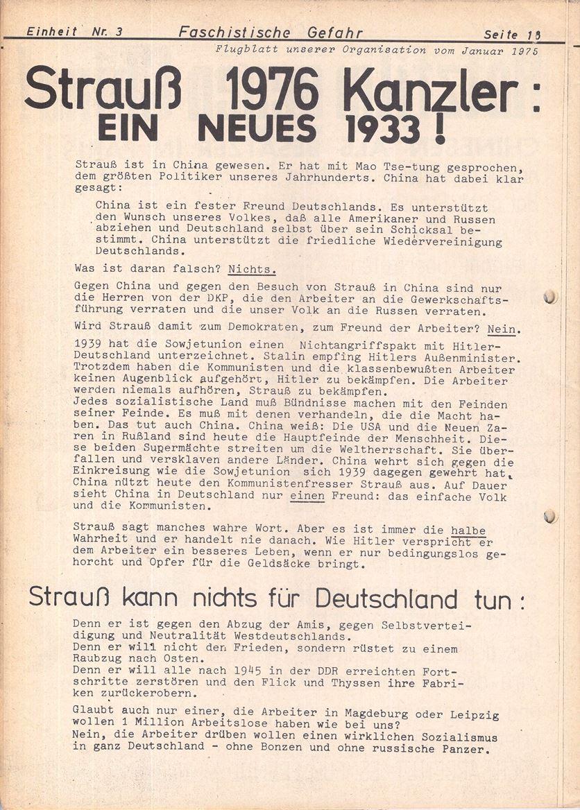 Koeln_IPdA_Einheit_1975_003_018