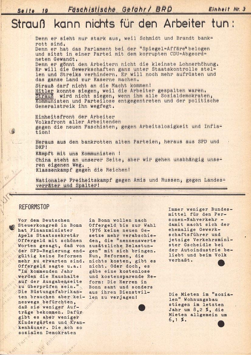 Koeln_IPdA_Einheit_1975_003_019