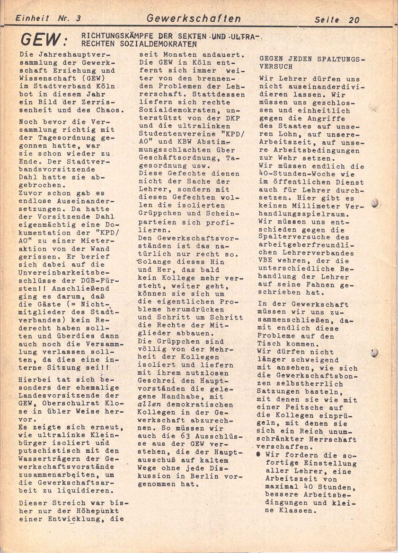 Koeln_IPdA_Einheit_1975_003_020