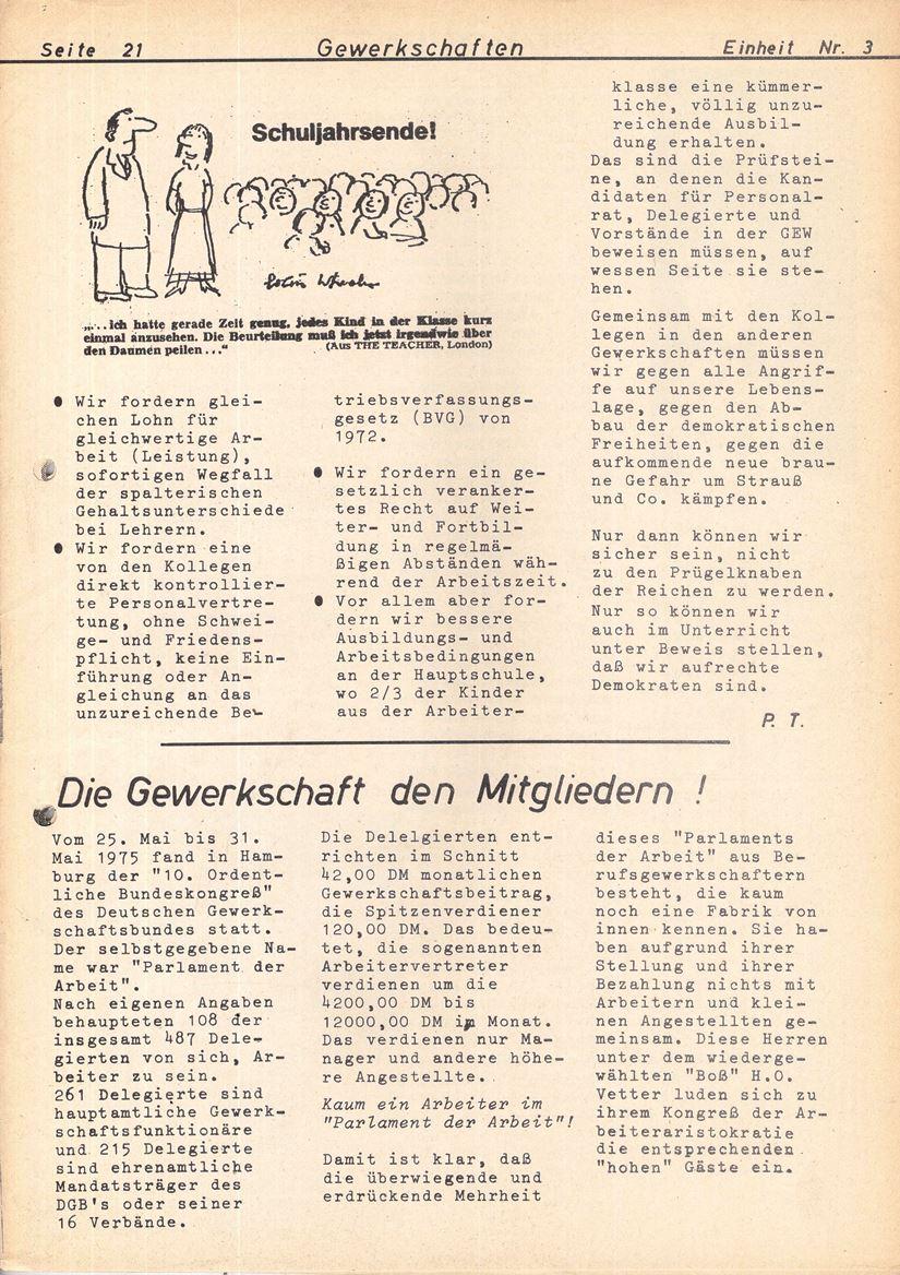 Koeln_IPdA_Einheit_1975_003_021