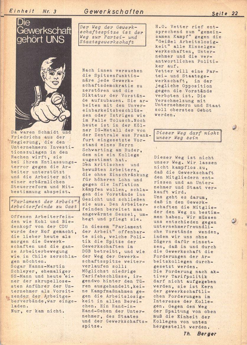 Koeln_IPdA_Einheit_1975_003_022