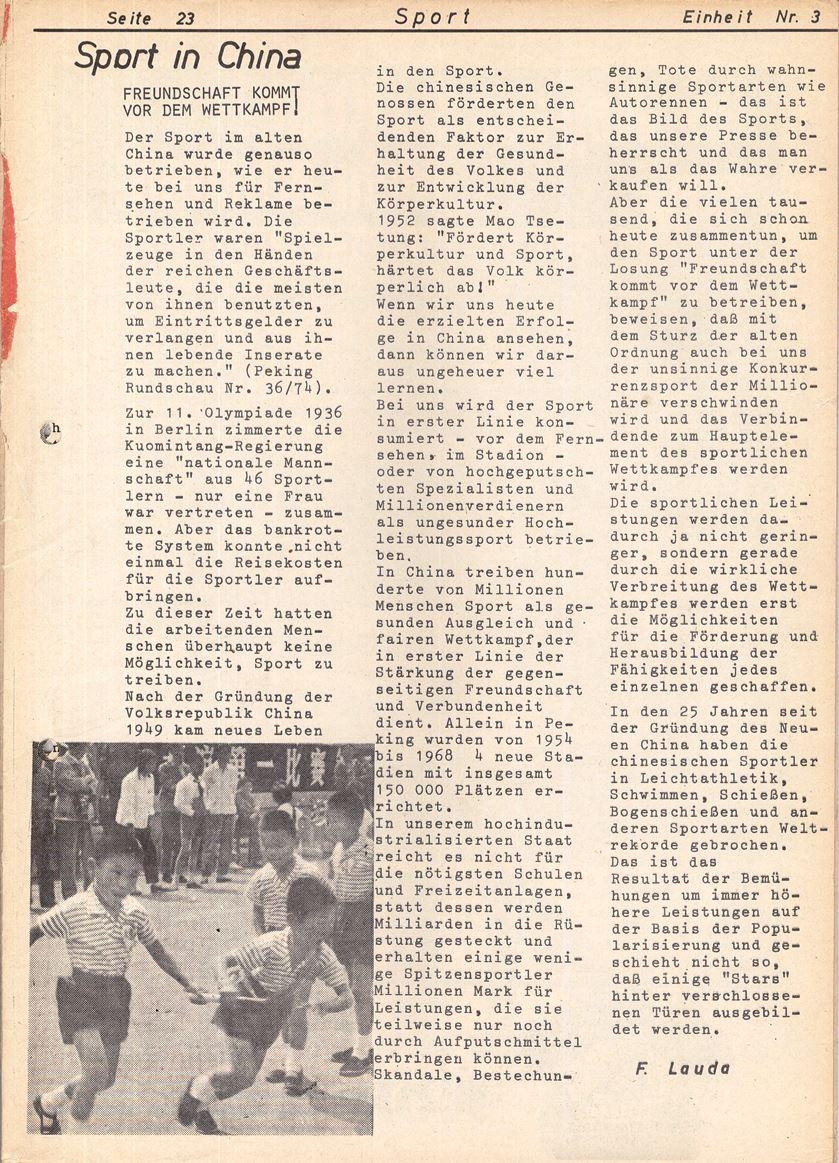 Koeln_IPdA_Einheit_1975_003_023