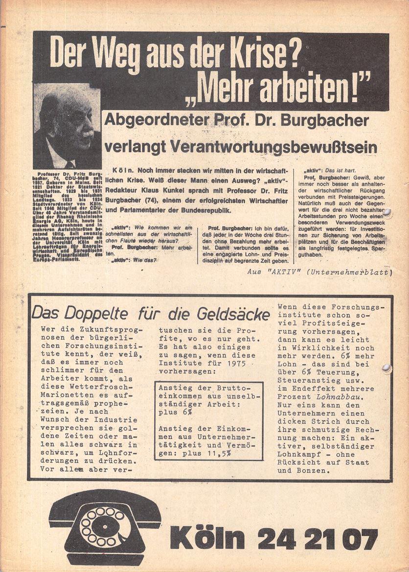 Koeln_IPdA_Einheit_1975_003_024