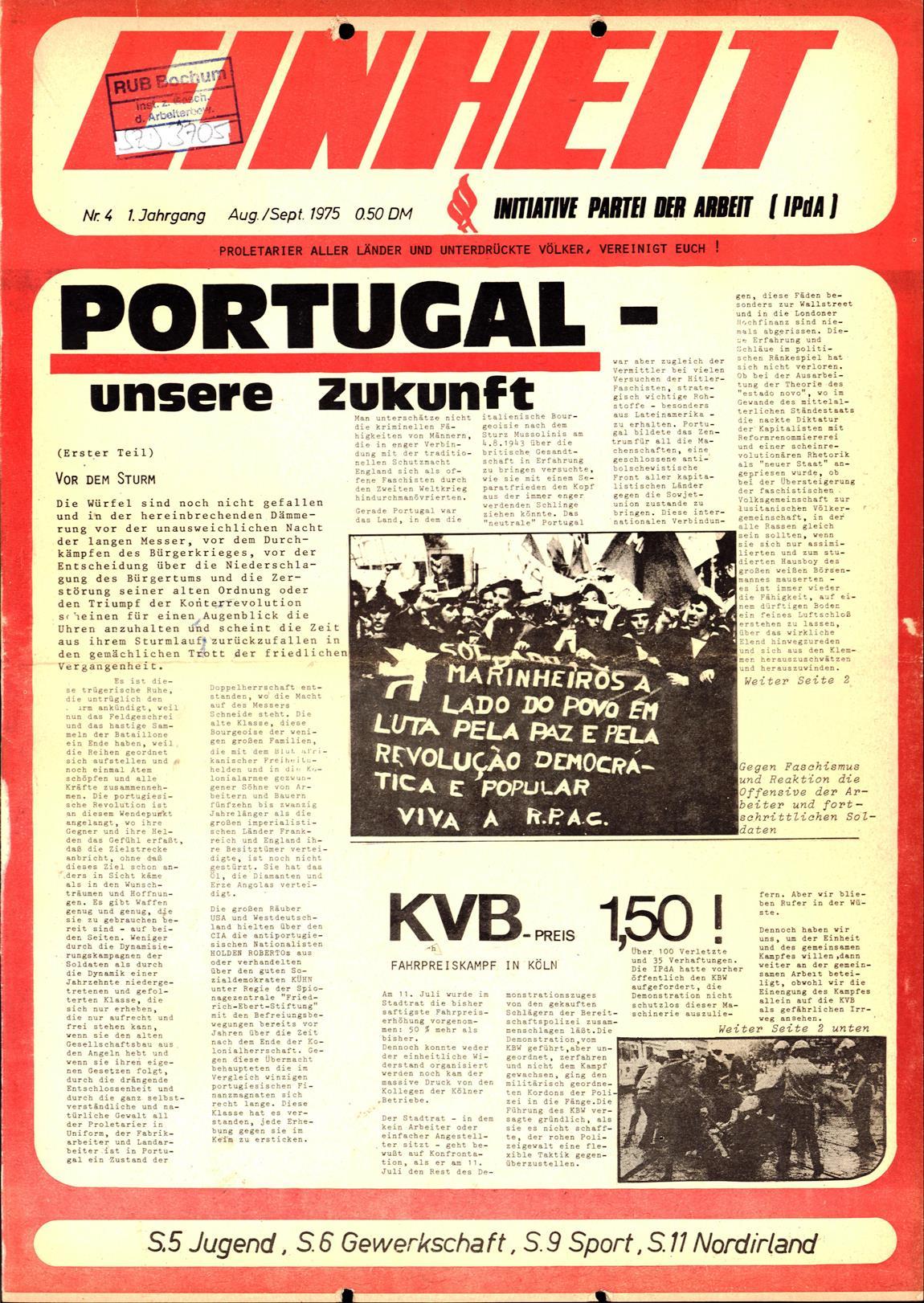 Koeln_IPdA_Einheit_1975_004_001