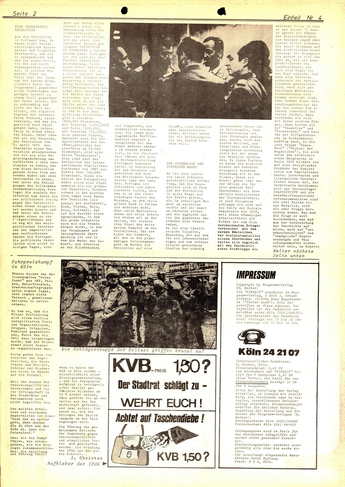 Koeln_IPdA_Einheit_1975_004_002
