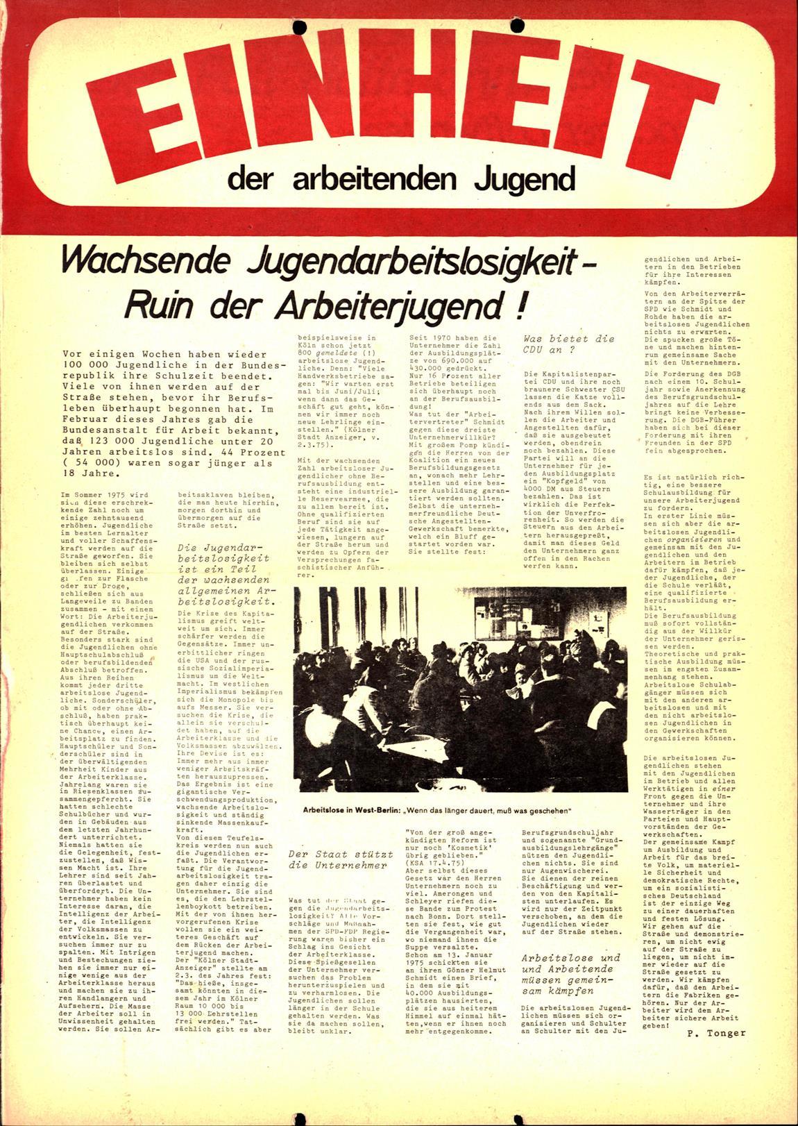 Koeln_IPdA_Einheit_1975_004_005