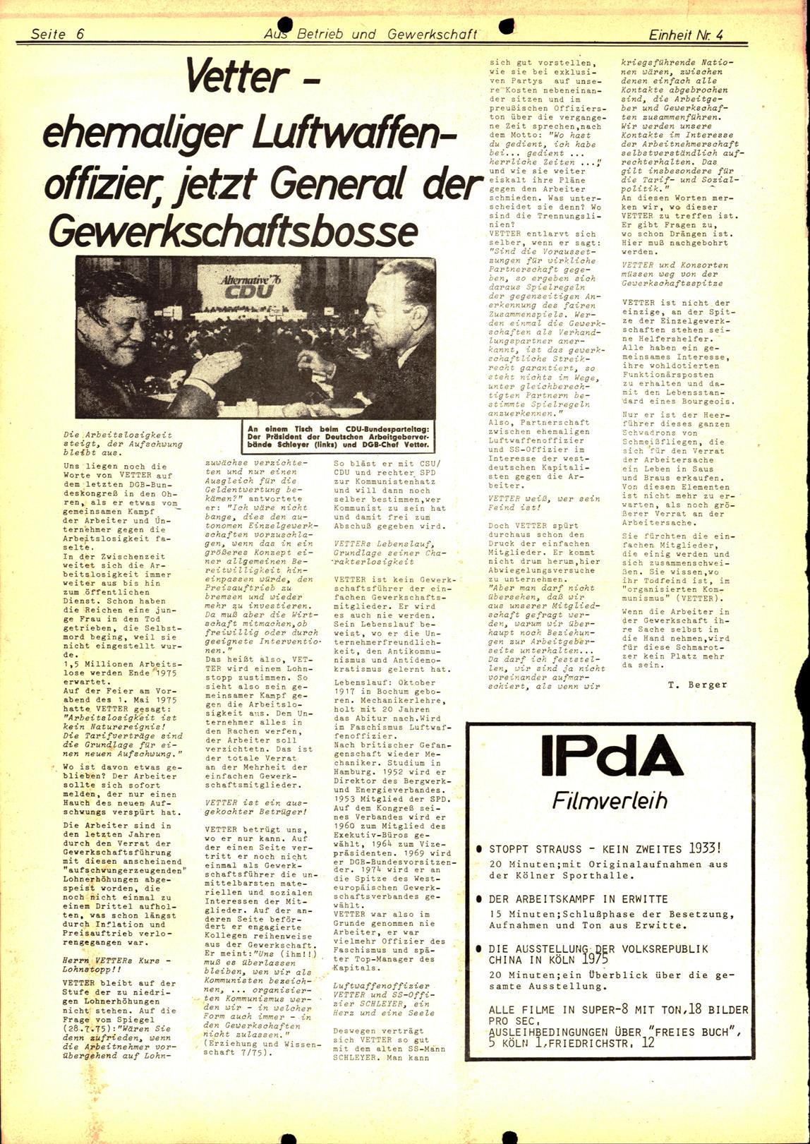 Koeln_IPdA_Einheit_1975_004_006