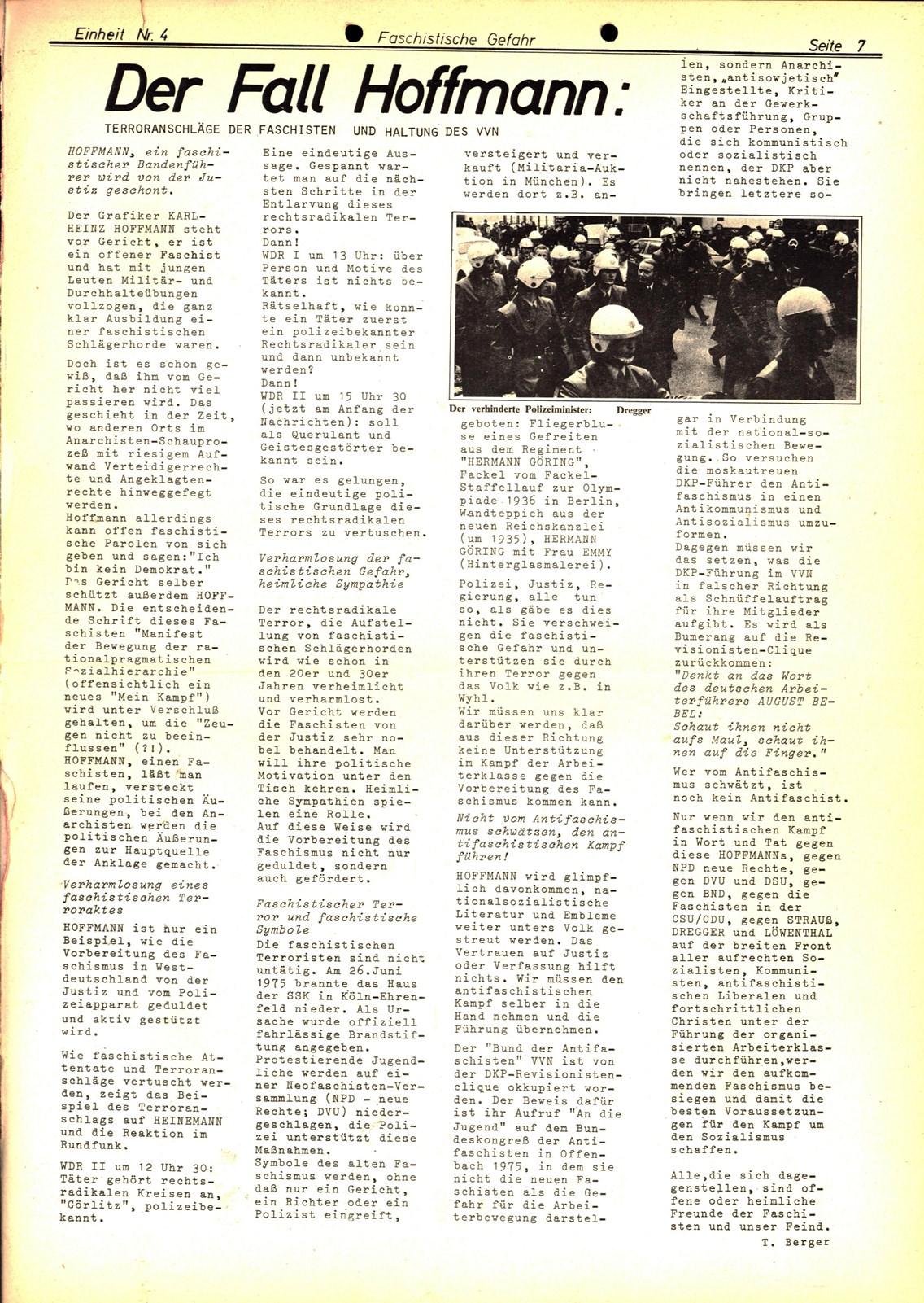 Koeln_IPdA_Einheit_1975_004_007