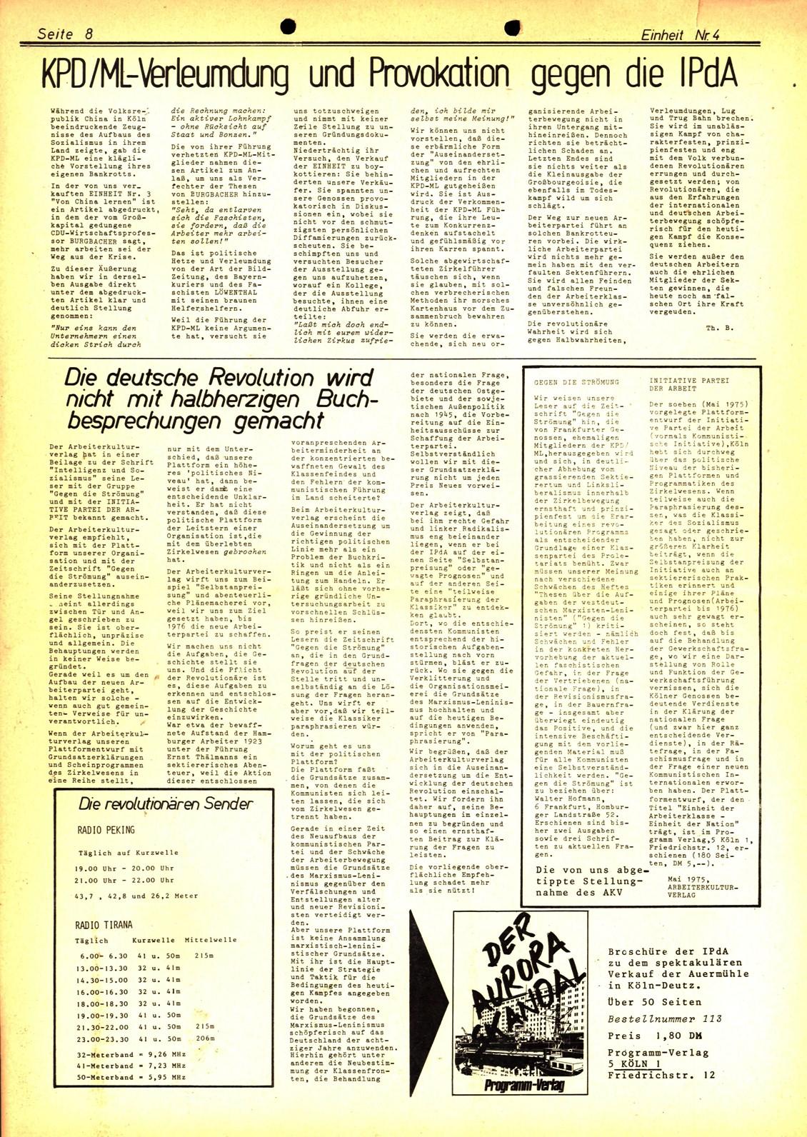 Koeln_IPdA_Einheit_1975_004_008