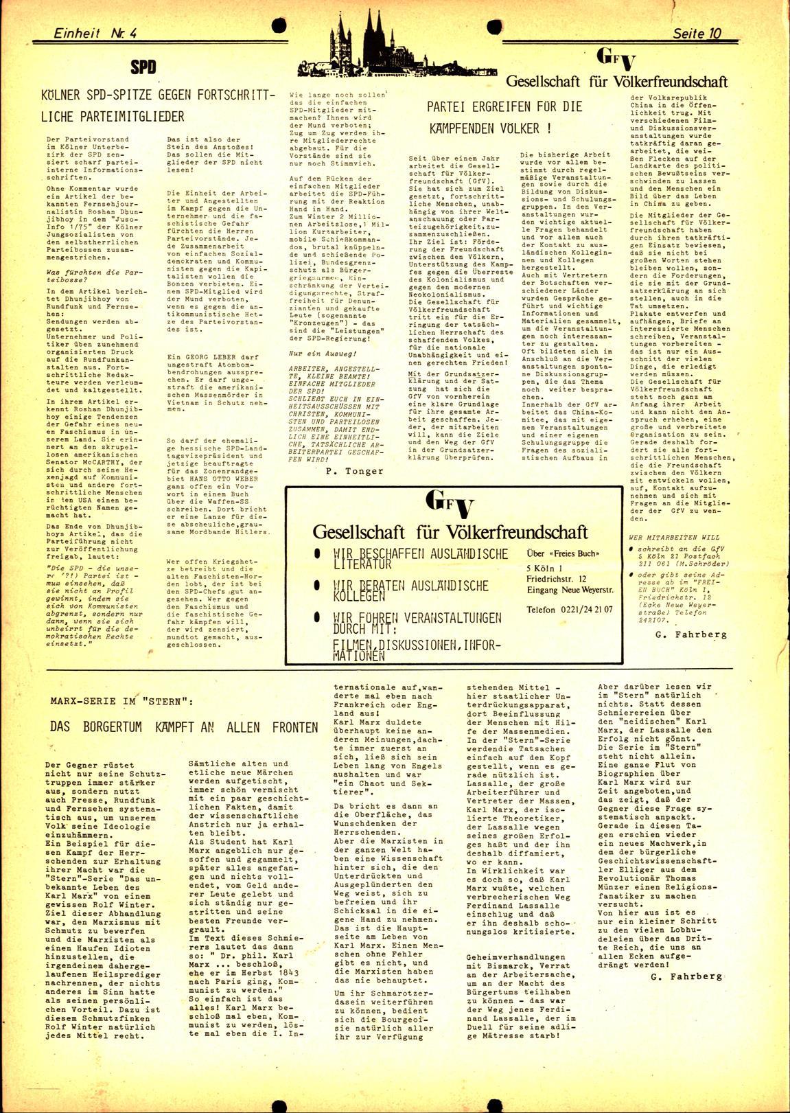 Koeln_IPdA_Einheit_1975_004_010