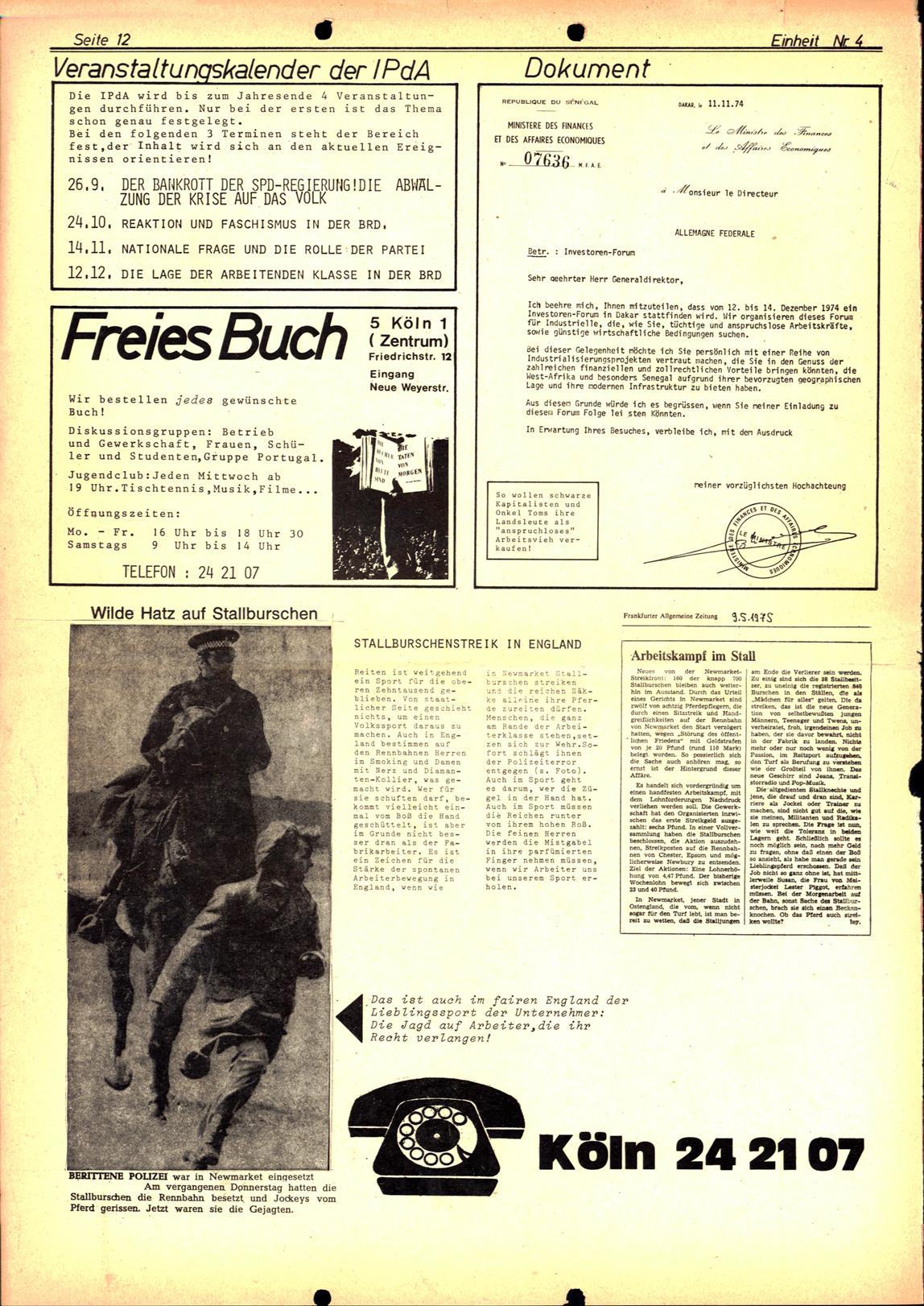 Koeln_IPdA_Einheit_1975_004_012