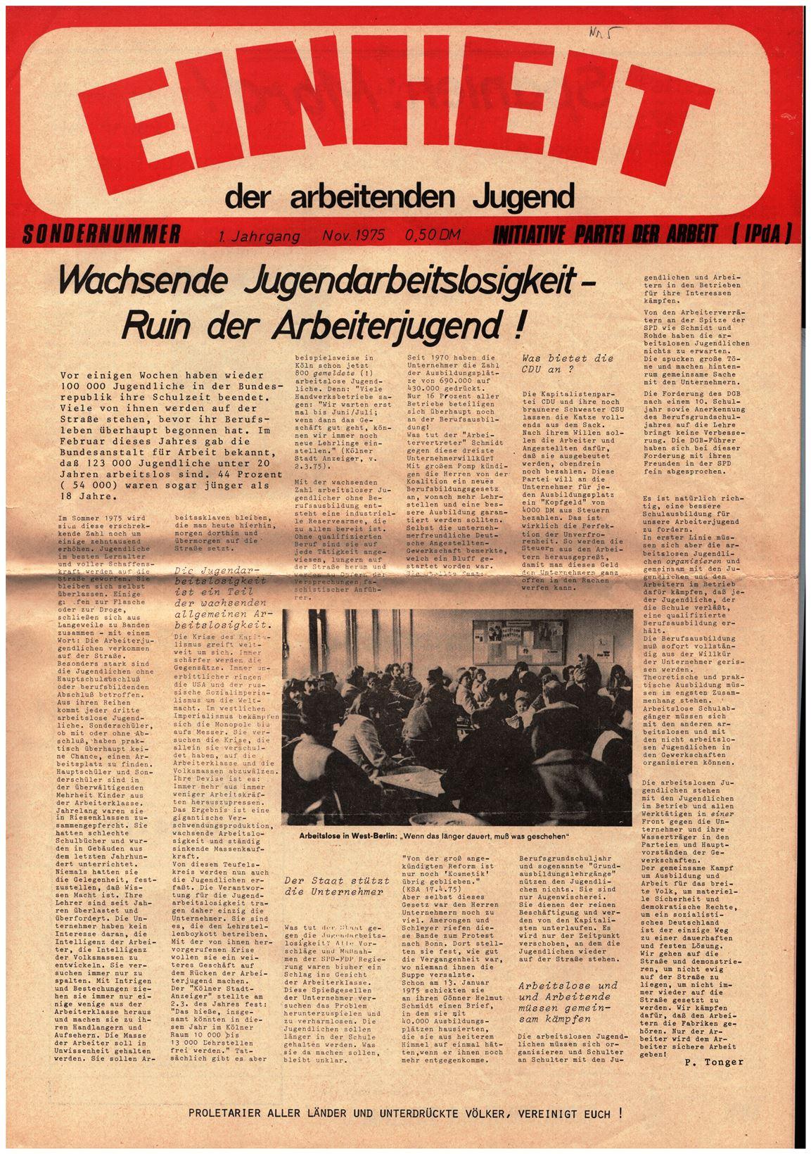 Koeln_IPdA_Einheit_1975_005_001