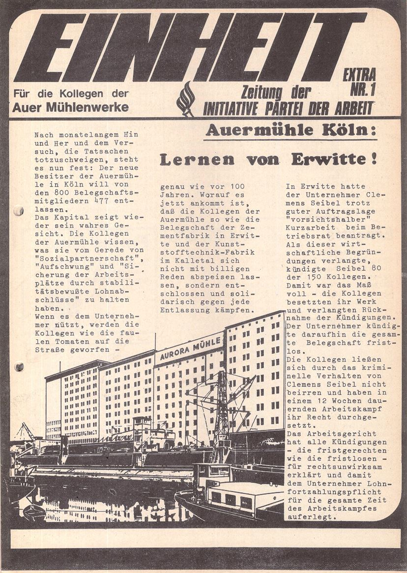 Koeln_IPdA_Einheit_1975_Extra1_001