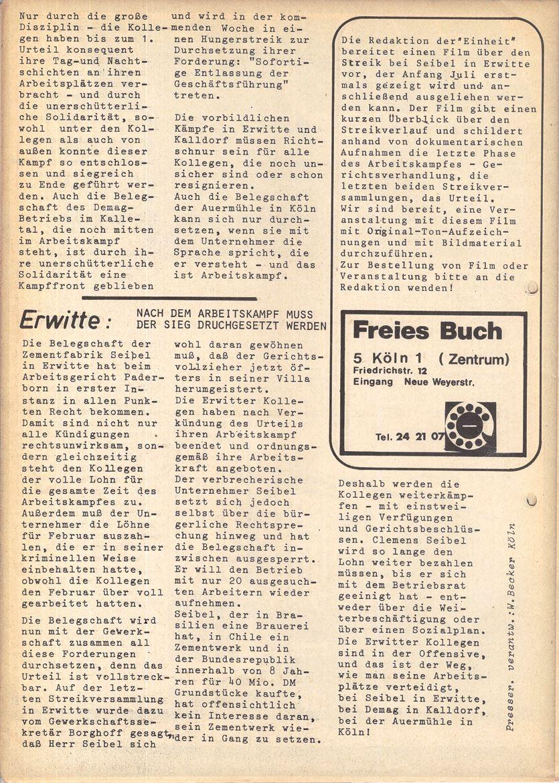 Koeln_IPdA_Einheit_1975_Extra1_002