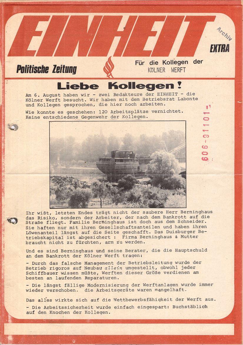 Koeln_IPdA_Einheit_1975_Extra_001