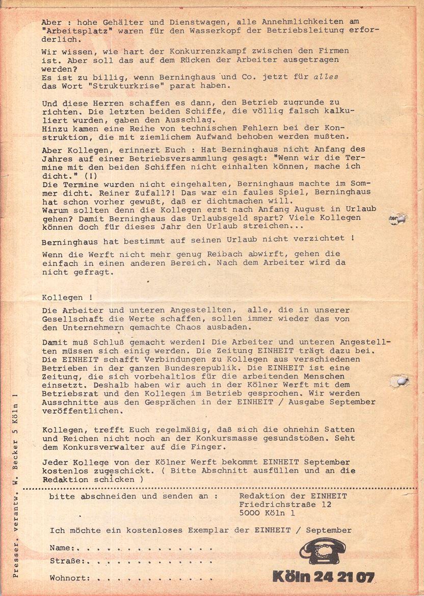 Koeln_IPdA_Einheit_1975_Extra_002