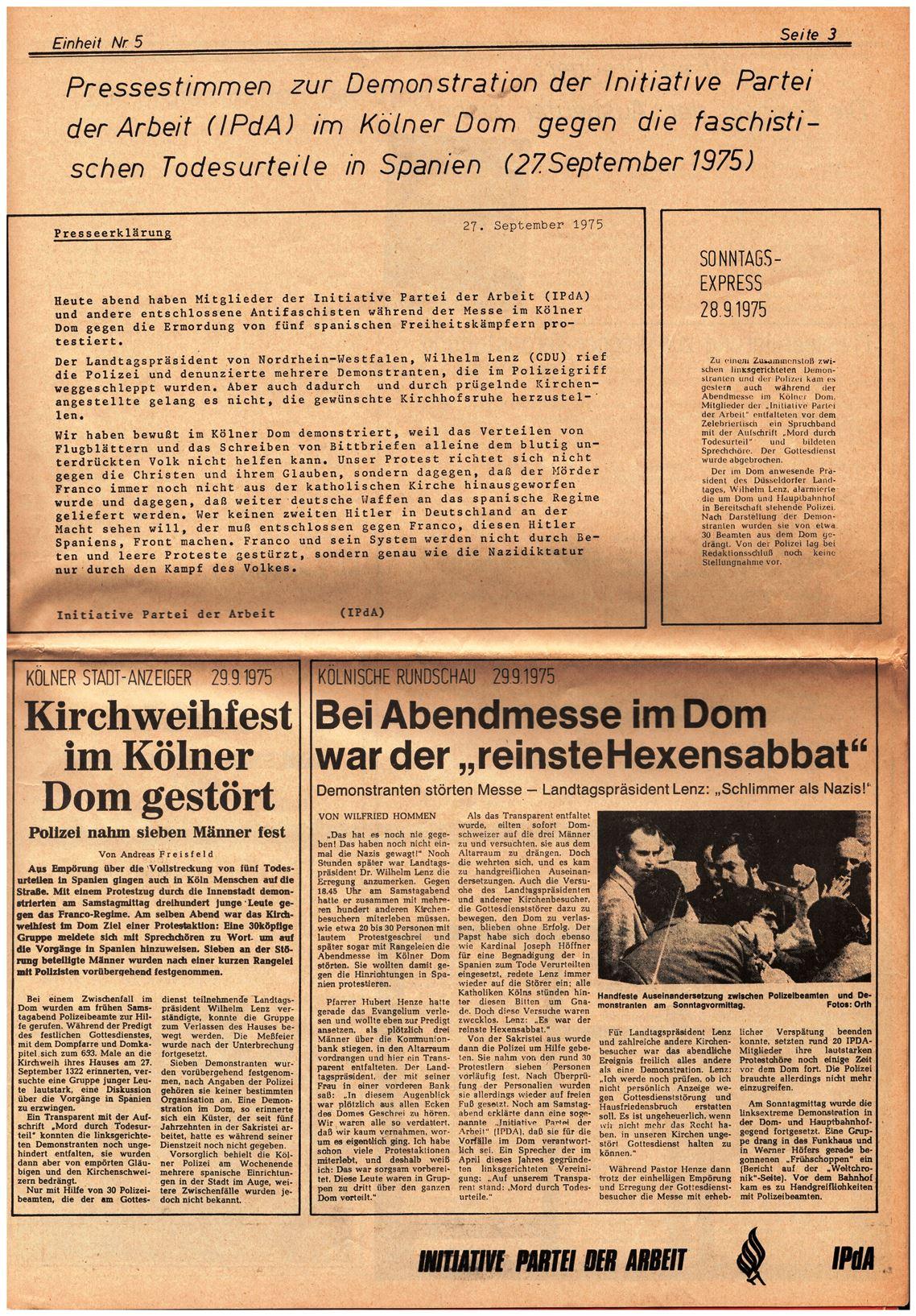 Koeln_IPdA_Einheit_1975_Sonder_003