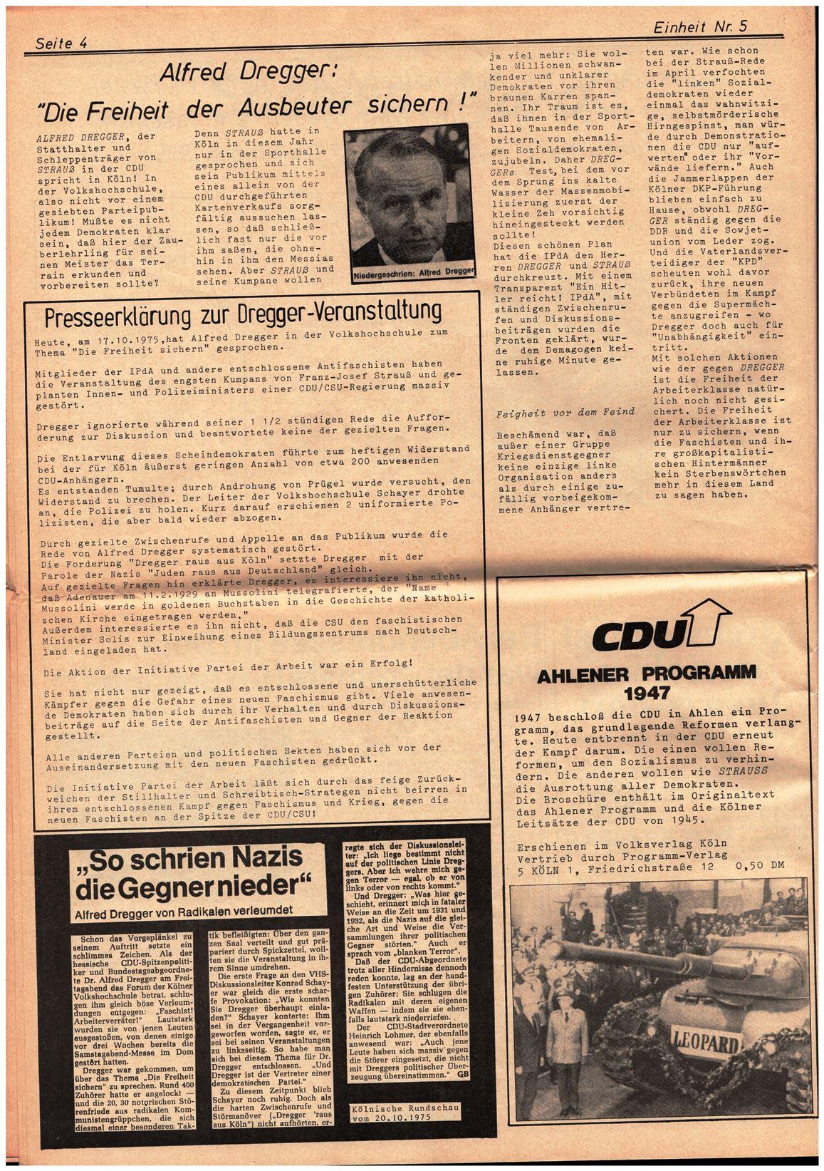 Koeln_IPdA_Einheit_1975_Sonder_004