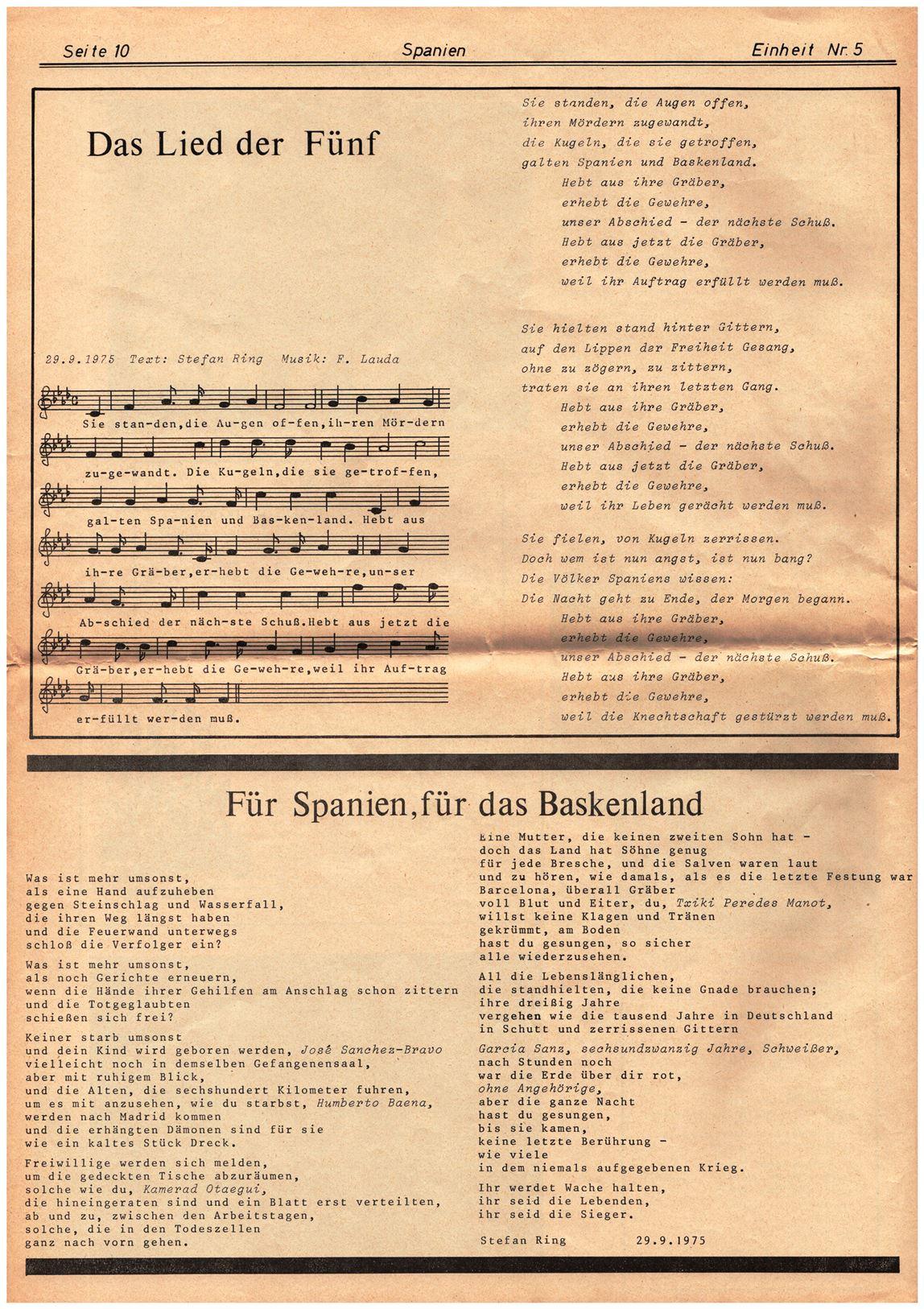 Koeln_IPdA_Einheit_1975_Sonder_010