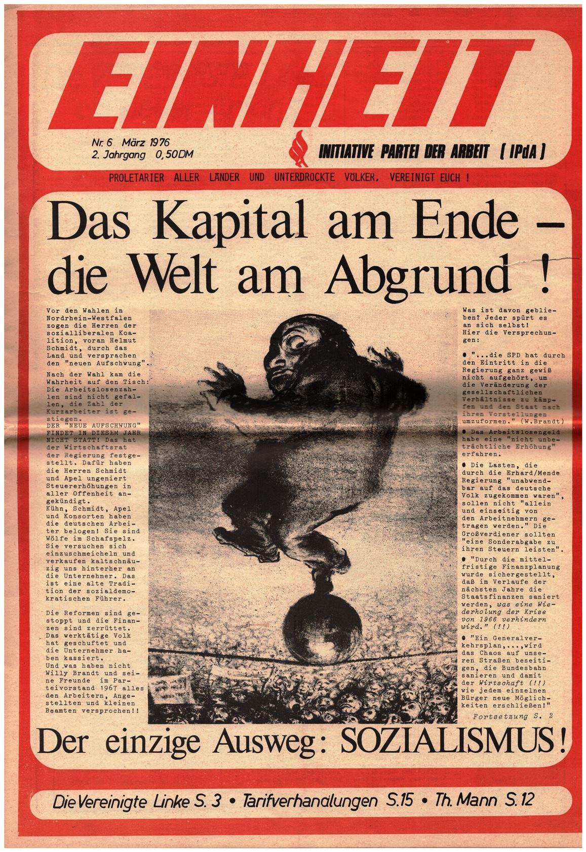 Koeln_IPdA_Einheit_1976_006_001