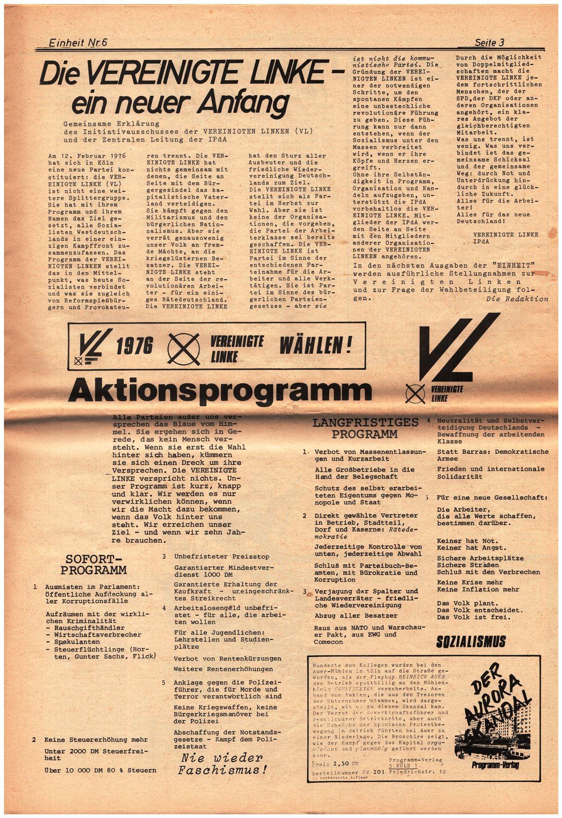 Koeln_IPdA_Einheit_1976_006_003