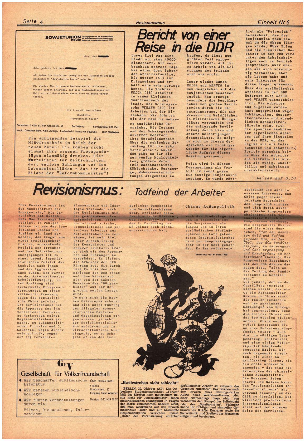 Koeln_IPdA_Einheit_1976_006_004