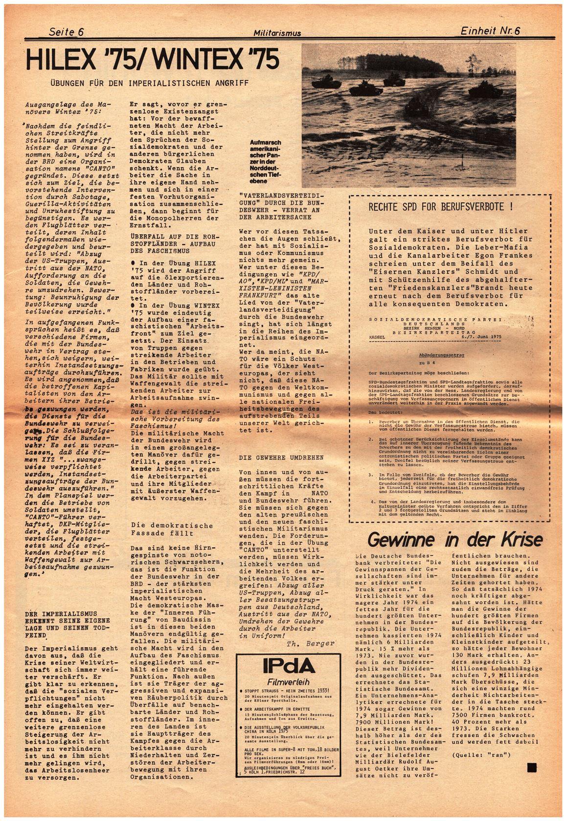 Koeln_IPdA_Einheit_1976_006_006