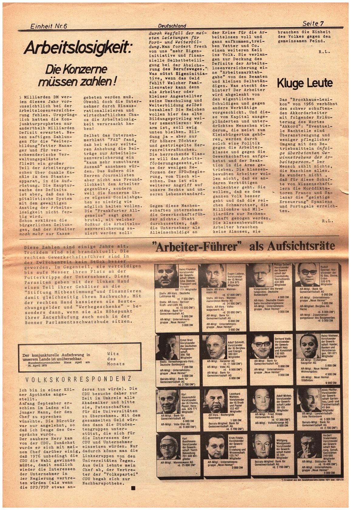Koeln_IPdA_Einheit_1976_006_007