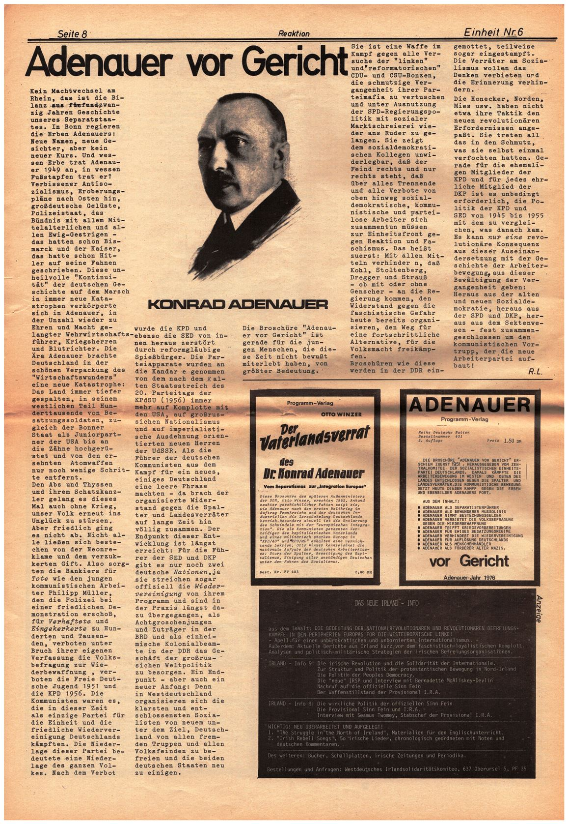 Koeln_IPdA_Einheit_1976_006_008