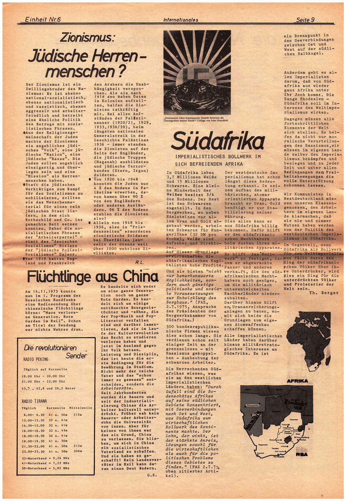 Koeln_IPdA_Einheit_1976_006_009