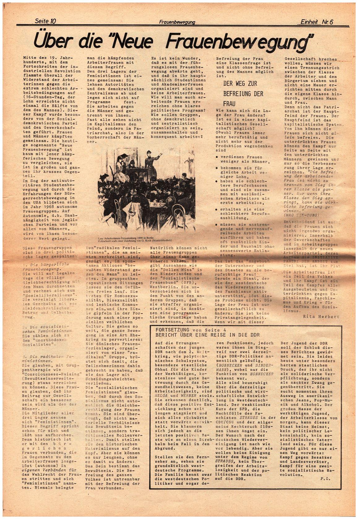 Koeln_IPdA_Einheit_1976_006_010