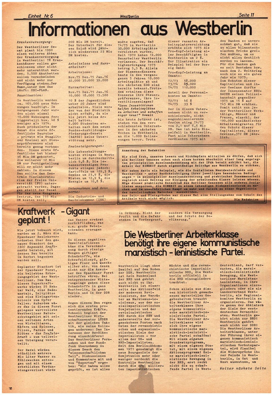 Koeln_IPdA_Einheit_1976_006_011