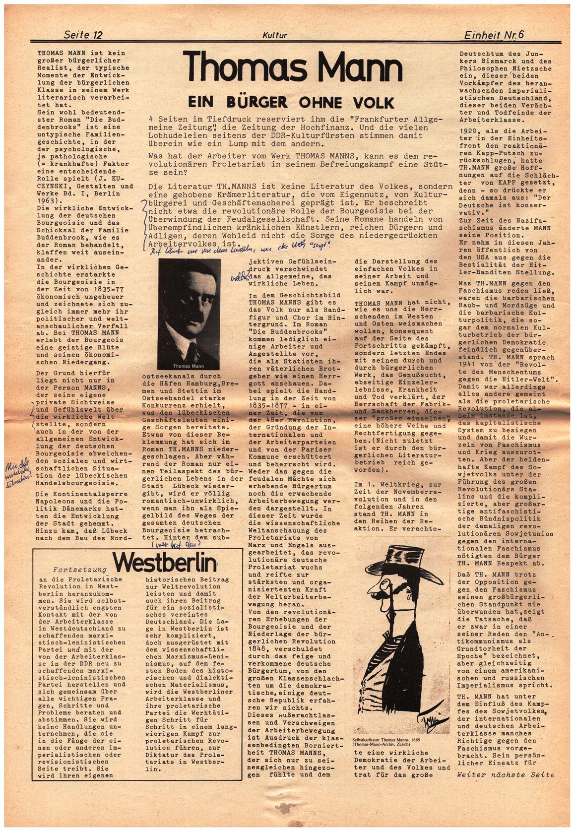 Koeln_IPdA_Einheit_1976_006_012
