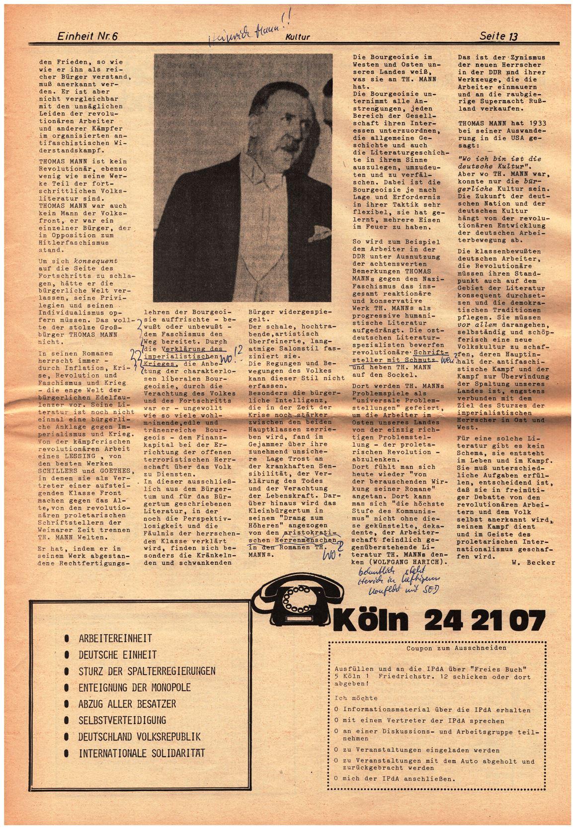 Koeln_IPdA_Einheit_1976_006_013