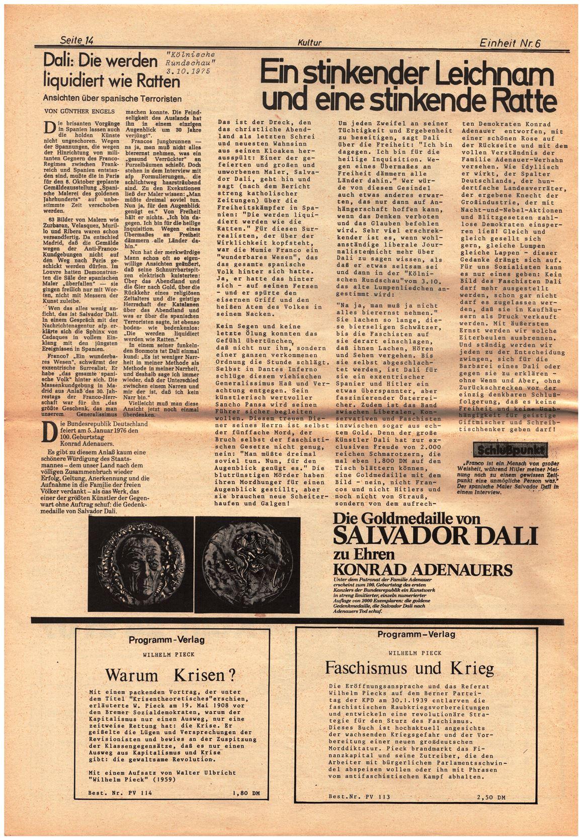 Koeln_IPdA_Einheit_1976_006_014