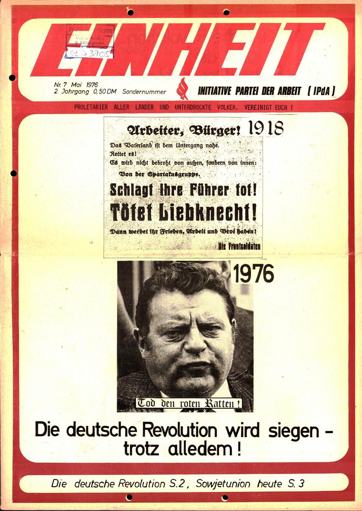 Koeln_IPdA_Einheit_1976_007_001