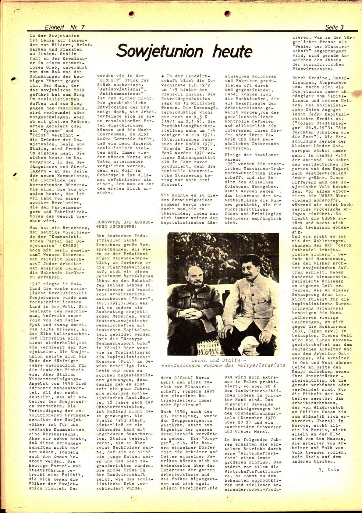 Koeln_IPdA_Einheit_1976_007_003