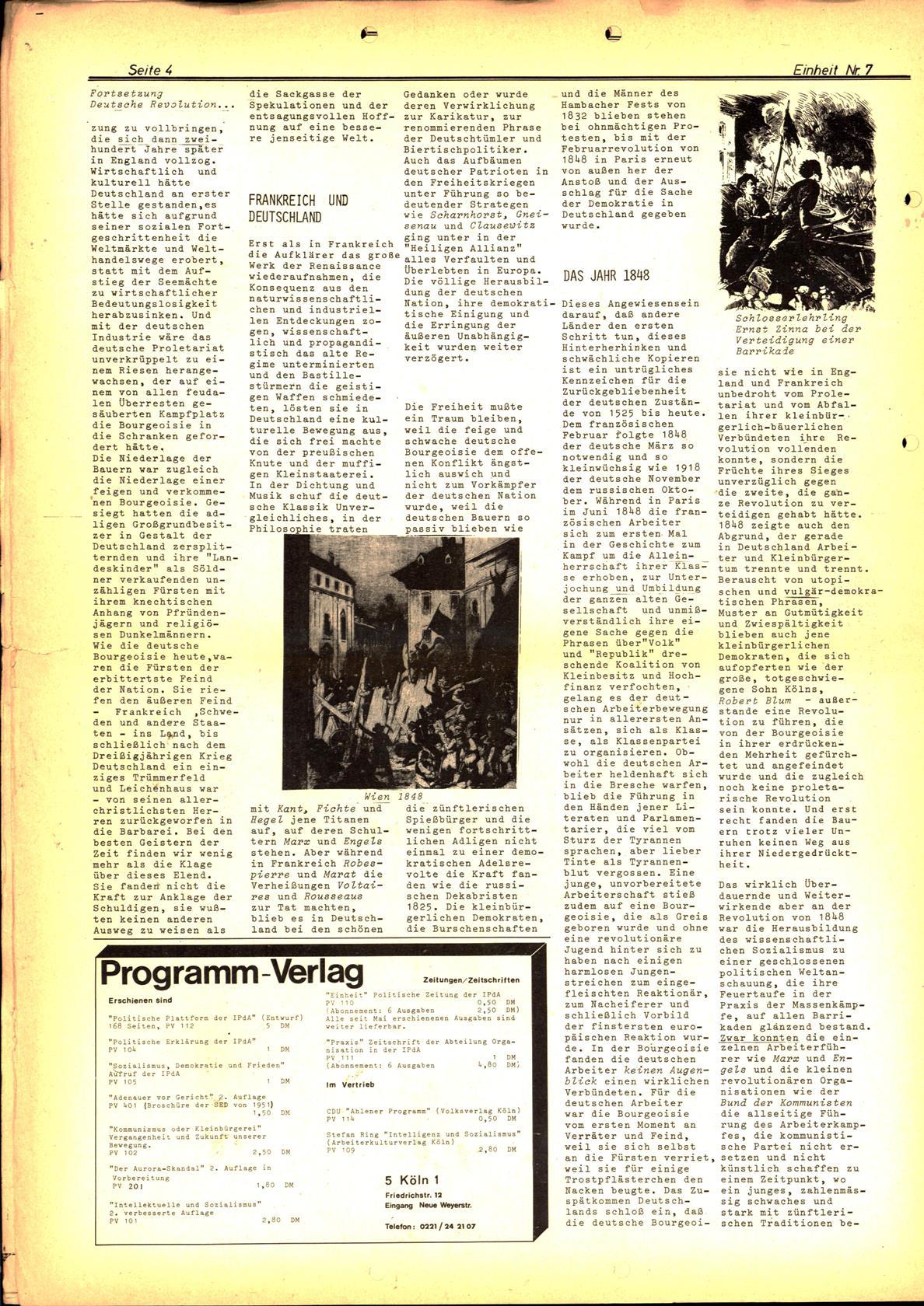 Koeln_IPdA_Einheit_1976_007_004